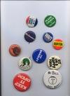 Political_buttons